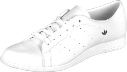 adidas sleek series femme