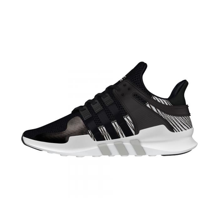 adidas homme chaussures eqt