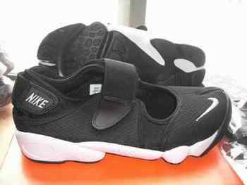 ninja chaussure nike femme